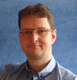 Jaroslav Luhan