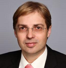 Radek Pohnán