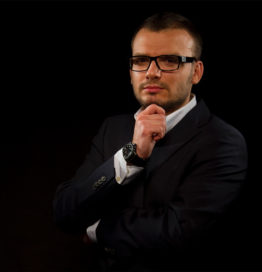 Karol Suchánek